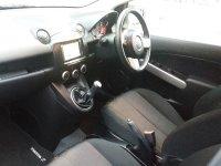 Mazda Mazda2 1.3 Venture Edition 5dr