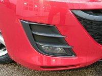 Mazda Mazda3 1.6 TS2 5dr