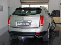 Cadillac SRX V6 Base