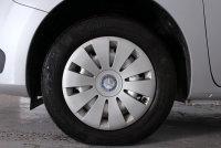 Mercedes-Benz Citan 109 CDI TRAVELINER