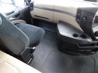 Mercedes-Benz Actros 2548LS