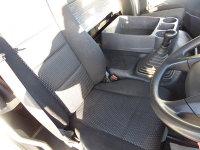 Mercedes-Benz Atego 1823L SLP