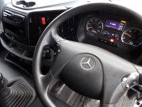 Mercedes-Benz Atego 2528L DAY