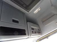 Mercedes-Benz Atego 1823 SLP