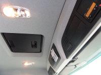 Mercedes-Benz Antos 2532LS