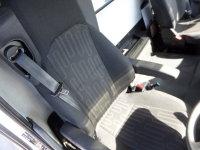Mercedes-Benz Arocs 3240