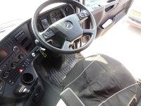Mercedes-Benz Arocs 3248K