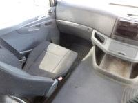 Mercedes-Benz Axor 2543 LS HRS