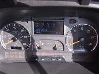 Mercedes-Benz Atego 1823L DAY