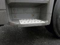 Mercedes-Benz Axor 2529L