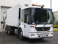 Mercedes-Benz Econic 2629LL