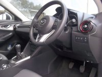 Mazda Mazda CX-3 2.0 SE Nav 5dr