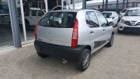 TATA Indica 1.4i FLASH