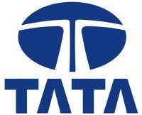 TATA Indica 1.4 LGI LTD