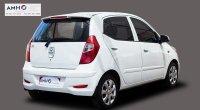 Hyundai i10 1.1 GLS