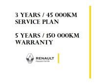 Renault Kwid 1.0 Xtreme Limited Edition