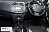 Renault SANDERO 900T STEPWAY