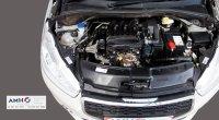 Peugeot 208 1.2 VTi ACTIVE 5DR