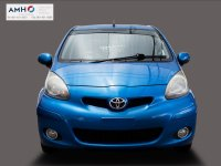 Toyota Aygo 1.0 WILD 5DR