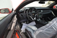 Chevrolet Camaro 1EY37/ZL1/MT