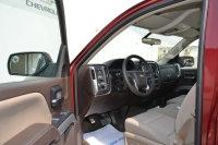 Chevrolet Silverado CK15703/2LT