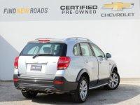 Chevrolet Captiva 1LX26/1SC