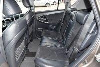 Toyota Rav-4 XT-R D-4D 4x4