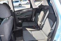 Nissan Note ACENTA DIG-S