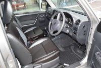 Suzuki Jimny SZ4