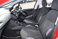 Peugeot 208 1.2 VTI ACTIVE