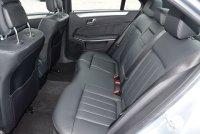 Mercedes-Benz E Class E250 CDI SE