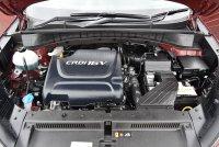 Hyundai Tucson CRDI PREMIUM SE BLUE DRIVE