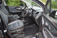 Vauxhall Mokka 1.4T SE 5dr
