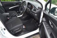 Suzuki SX4 S-Cross 1.0 Boosterjet SZ-T 5dr