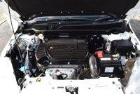 Suzuki SX4 S-Cross 1.6 SZ-T ALLGRIP 5dr