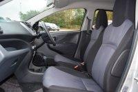 Suzuki Alto 1.0 SZ4 5dr Auto