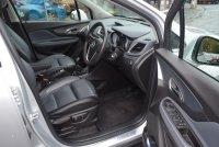 Vauxhall Mokka 1.6i SE 5dr