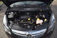 Vauxhall Corsa 1.2 Excite 3dr
