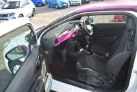 Citroen DS3 1.6 VTi 16V DStyle Pink 3dr