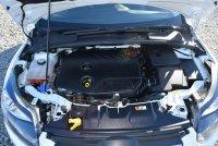Ford Focus 1.6 TDCi 115 Zetec S 5dr