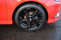 Vauxhall Corsa 1.4 [75] ecoFLEX Limited Edition 3dr