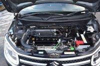 Suzuki Ignis 1.2 Dualjet SHVS SZ5 5dr