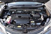 Toyota Rav 4 2.2 D-4D Invincible 5dr