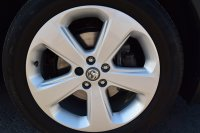 Vauxhall Mokka EXCLUSIV 4x4 TURBO  S/S