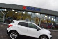Vauxhall Mokka LIMITED EDITION CDTI S/S