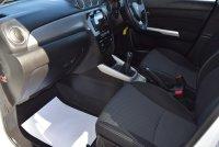 Suzuki Vitara SZ-T URBAN PACK