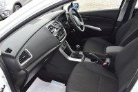 Suzuki SX4 S-Cross 1.0 Boosterjet SZ4 5dr