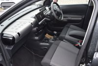 Citroen C4 Cactus 1.6 BlueHDi Flair 5dr
