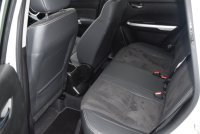 Suzuki Vitara 1.6 SZ5 ALLGRIP 5dr Rugged pack