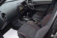 Nissan Juke 1.6 DiG-T Nismo 5dr